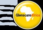 Glenscare Logo